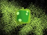 The Ultimate Ben 10: Alienverse Omiverse Guide
