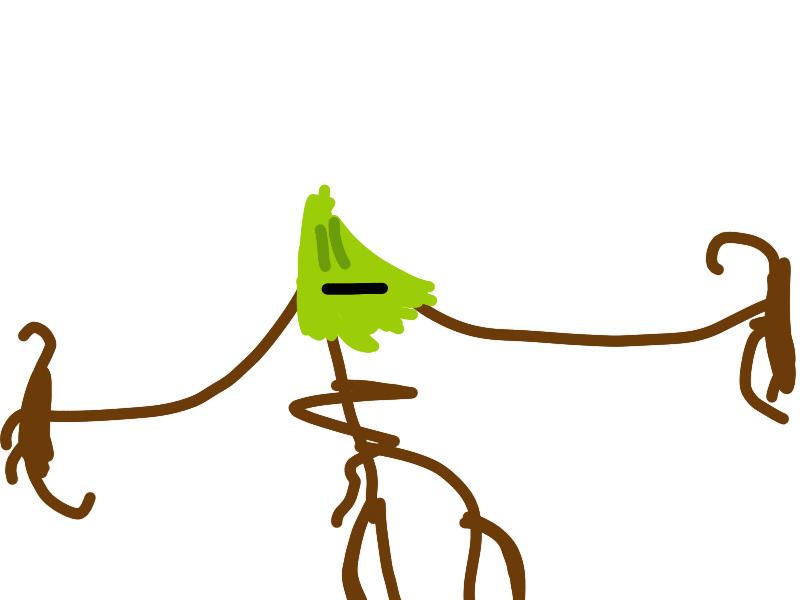 Planker
