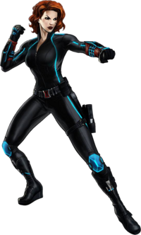 BBDB Black Widow.png