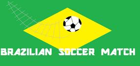Brazilian Soccer Match.png