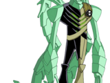 Dr. Animo (The Army of Animo)