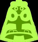 Perk Chuckarms icon