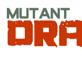 Mutant Drake