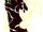 Ultimate Heatblast (Aaron)