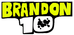 Brandon 10 Reboot Logo.png