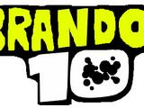 Brandon 10 (Reboot)