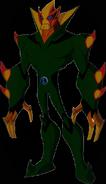 Blazest (2)