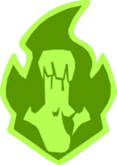 Ghostblast icon
