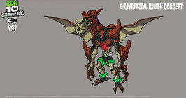 Gravadactyl by Tom Perkins.png
