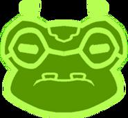 Murk Greychuck icon