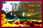 FallFanonCon2020