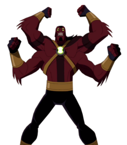 Four Arms Heroes-United.png
