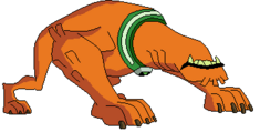 Omniverse Wildmutt not drawn by me.png