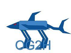 OG2H.jpg