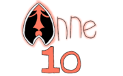 Anne 10 logo.png