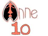 Anne 10
