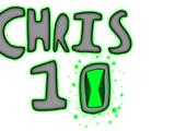 Chris 10