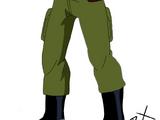 Bruno X (Ominihero)
