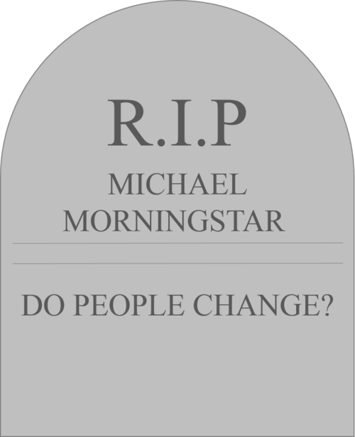 Do People Change.png