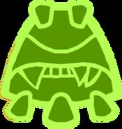 Perk Wildchuck icon