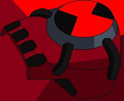 Ultimatrix (ATO)