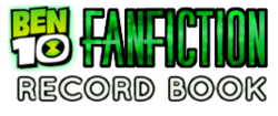 BTFF Record Book Logo.png