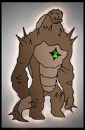 God Humungousaur