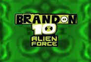 Brandon10AFThemeLogo