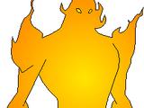 FlameOgre
