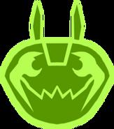 Articdrillo icon