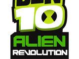 Ben 10 (Reboot): Alien Revolution