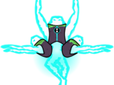 Omni-Enhanced NRG (Aaron)