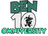 Ben 10: Omniversity