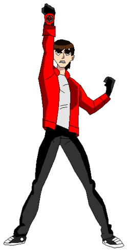 Action Pose.png