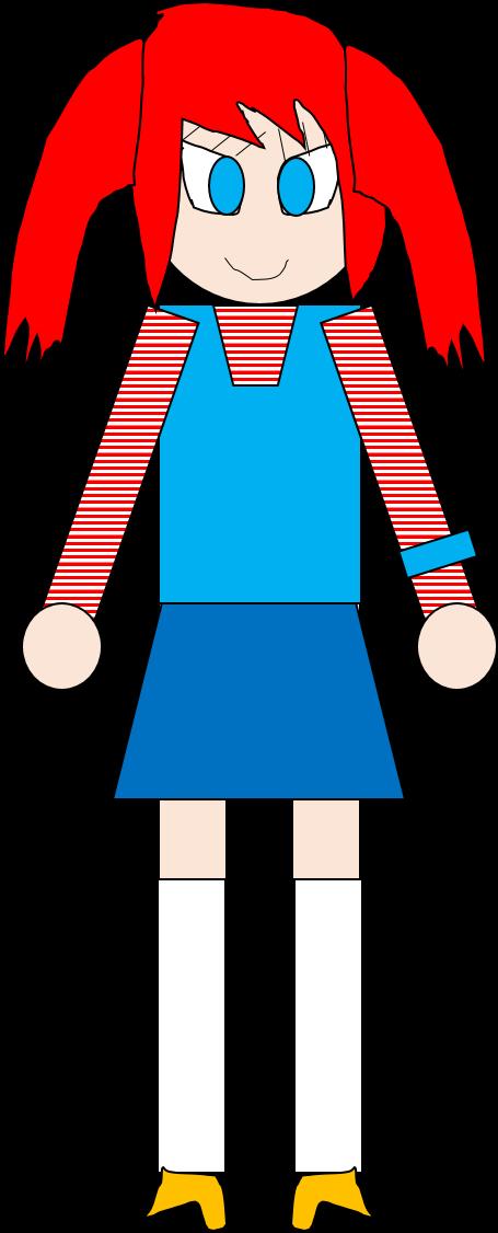 Saki Kasokewa