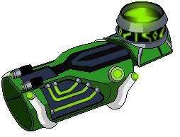 Pokematrix
