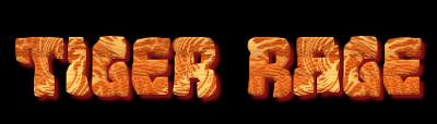 Tiger Rage.png