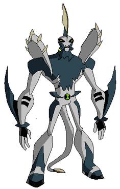 Alien Fusion 6.png