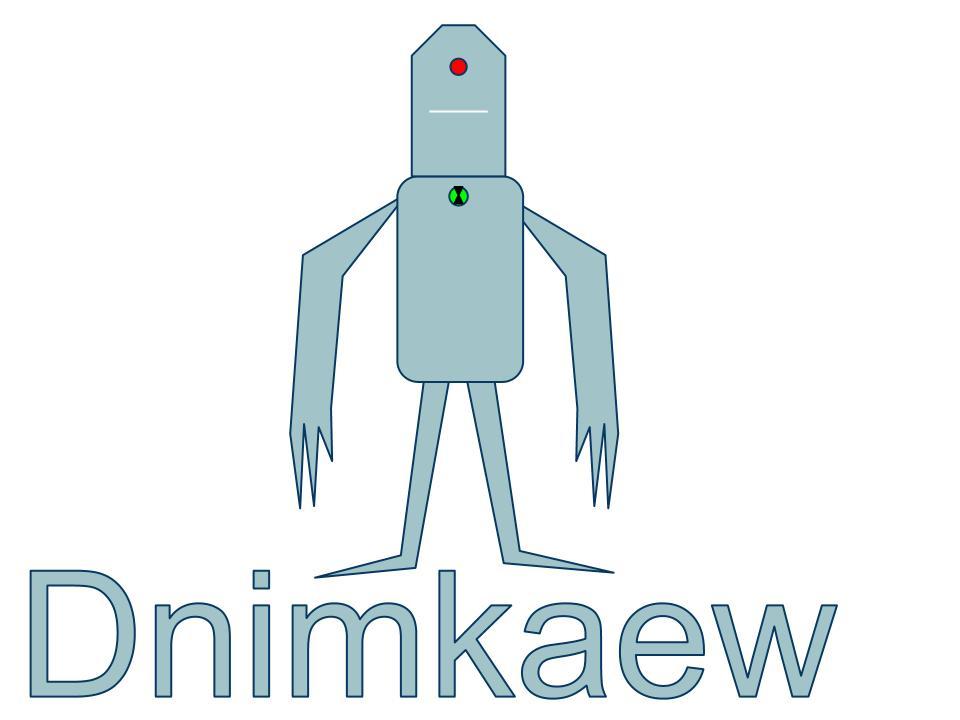 Dnimkaew