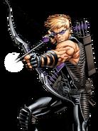 BBDB Hawkeye