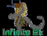 InfiniteEkTrans