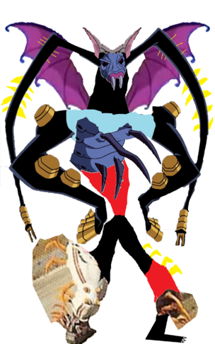 Super Mutant Witch Doctor.png