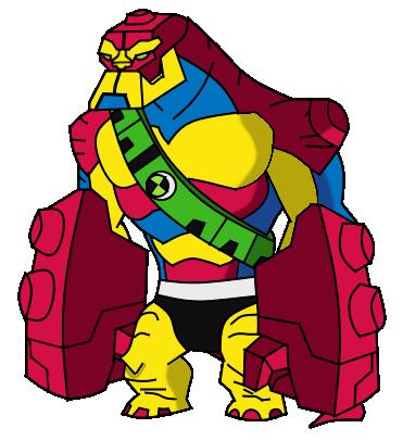 Bloxxsaur (Rob)