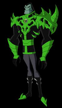 Tno khyber alien.png