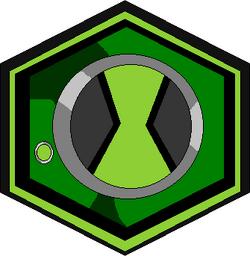 Ben 10.5 Omnitrix.png