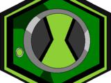 Omnitrix (Ben 10.5)