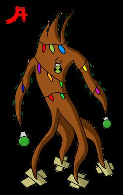 Christmas Pine 2018.png