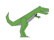T-Rex-0