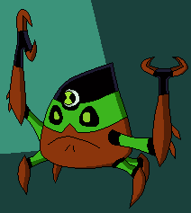 Crabon