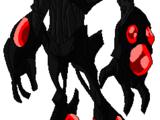 Ultimate Black Oak